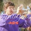 clemson-tiger-band-wf-2015-68