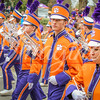 clemson-tiger-band-wf-2015-716