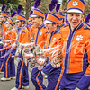 clemson-tiger-band-wf-2015-708