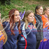 clemson-tiger-band-wf-2015-664