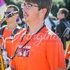 clemson-tiger-band-wf-2015-341