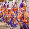 clemson-tiger-band-wf-2015-889