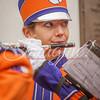 clemson-tiger-band-wf-2015-951