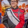 clemson-tiger-band-wf-2015-1146