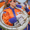 clemson-tiger-band-wf-2015-970