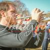 clemson-tiger-band-wf-2015-117
