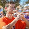 clemson-tiger-band-wf-2015-289