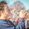 clemson-tiger-band-wf-2015-112