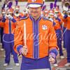 clemson-tiger-band-wf-2015-928
