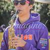 clemson-tiger-band-wf-2015-164