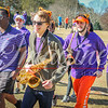 clemson-tiger-band-wf-2015-264