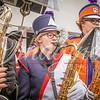 clemson-tiger-band-wf-2015-646