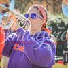 clemson-tiger-band-wf-2015-313