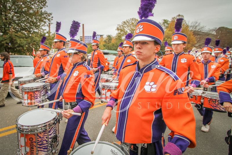 clemson-tiger-band-wf-2015-822