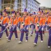 clemson-tiger-band-wf-2015-791