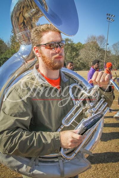 clemson-tiger-band-wf-2015-170