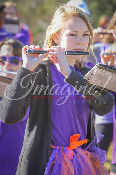 clemson-tiger-band-wf-2015-4