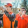 clemson-tiger-band-wf-2015-284