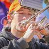 clemson-tiger-band-wf-2015-18