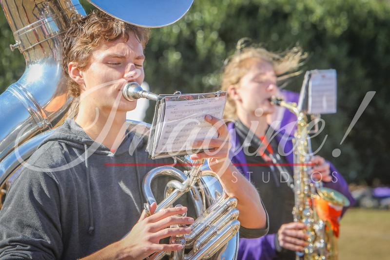 clemson-tiger-band-wf-2015-144