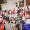 clemson-tiger-band-wf-2015-618