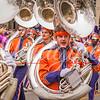 clemson-tiger-band-wf-2015-726
