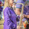 clemson-tiger-band-wf-2015-129