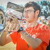 clemson-tiger-band-wf-2015-64