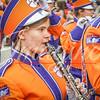 clemson-tiger-band-wf-2015-840