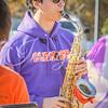 clemson-tiger-band-wf-2015-146