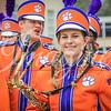 clemson-tiger-band-wf-2015-868