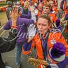 clemson-tiger-band-wf-2015-863