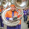 clemson-tiger-band-wf-2015-811