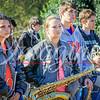 clemson-tiger-band-wf-2015-270