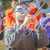 clemson-tiger-band-wf-2015-20