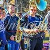 clemson-tiger-band-wf-2015-267