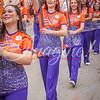 clemson-tiger-band-wf-2015-778