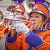 clemson-tiger-band-wf-2015-931