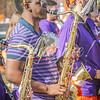 clemson-tiger-band-wf-2015-130
