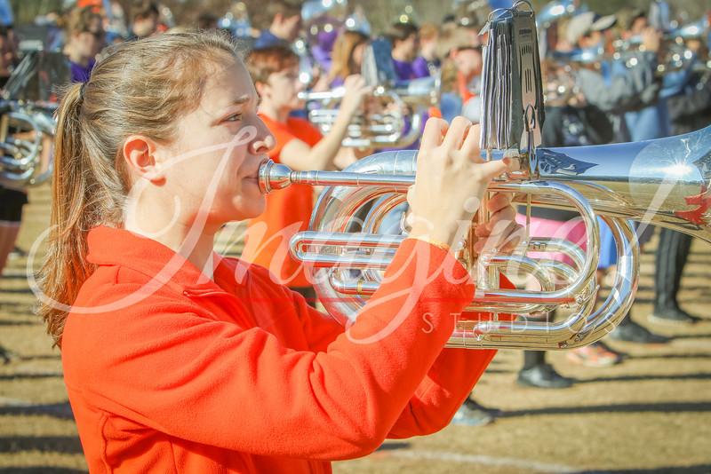 clemson-tiger-band-wf-2015-105