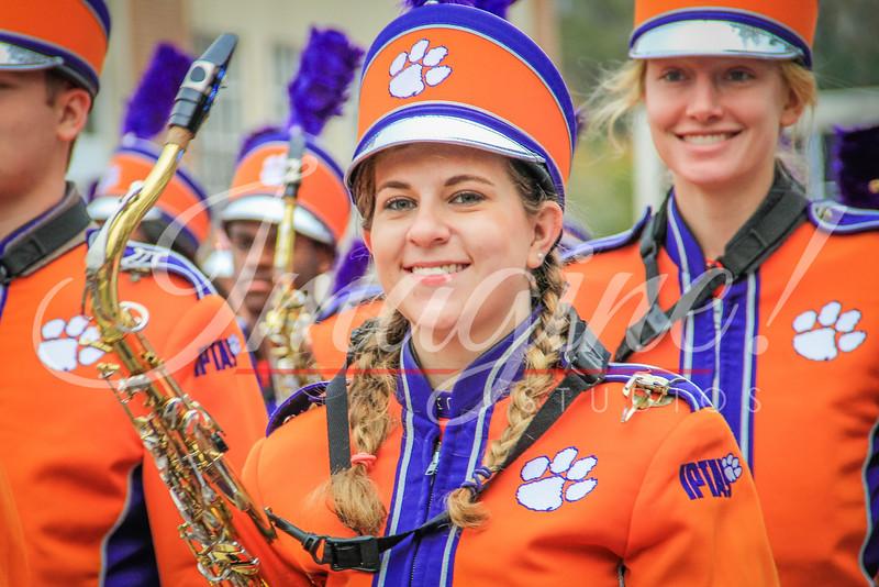 clemson-tiger-band-wf-2015-869