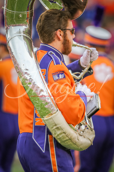 clemson-tiger-band-wf-2015-972