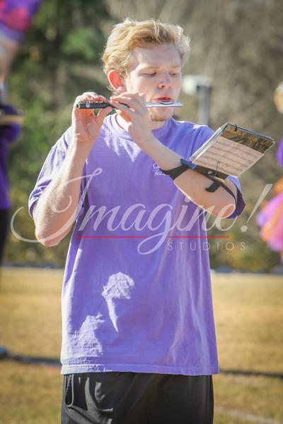 clemson-tiger-band-wf-2015-8