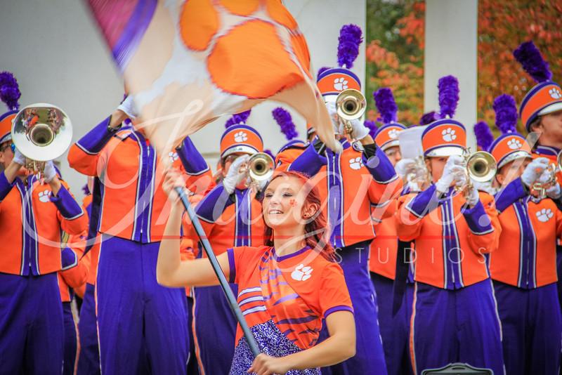 clemson-tiger-band-wf-2015-658