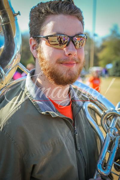 clemson-tiger-band-wf-2015-404