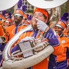clemson-tiger-band-wf-2015-727