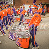 clemson-tiger-band-wf-2015-806