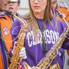 clemson-tiger-band-wf-2015-630