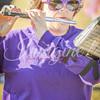 clemson-tiger-band-wf-2015-26