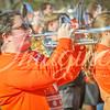 clemson-tiger-band-wf-2015-121